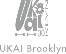 UKAI Brooklyn