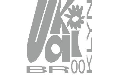 UKAI Brooklyn